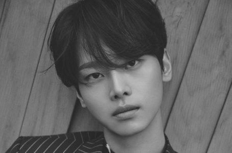 VIXX's N Leaves Jellyfish Entertainment + Signs With Acting  Agency 51K